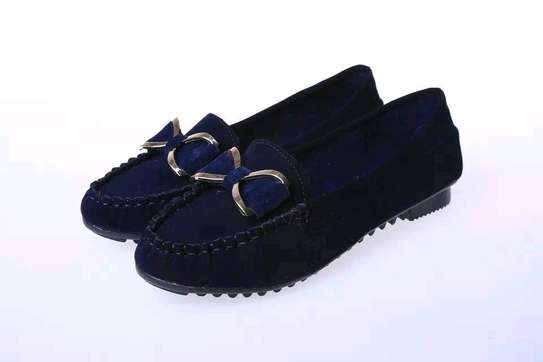 Women loafers image 1