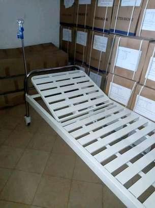 Hospital beds- image 1