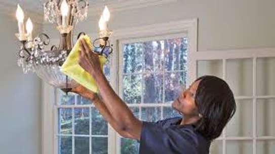 Bestcare Cleaning ,Laundry & Home Cleaning Services/Satisfaction Guaranteed. image 3