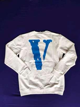 Unisex Quality Sweatshirts M image 2