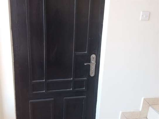 South C - Commercial Property, Flat & Apartment, Commercial Property, Flat & Apartment image 11