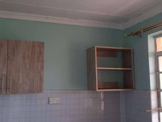 Gikambura - Flat & Apartment image 5