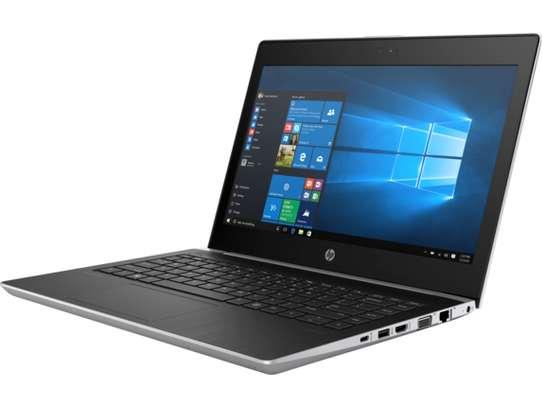 HP 440 G1 image 3