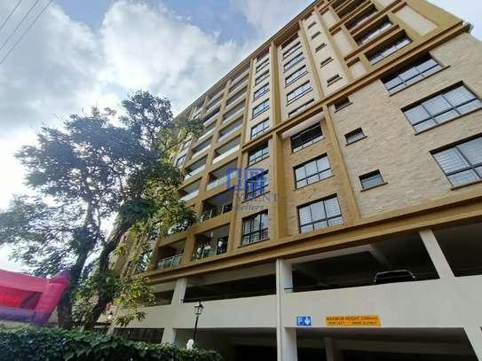 3 bedroom apartment for rent in General Mathenge image 18