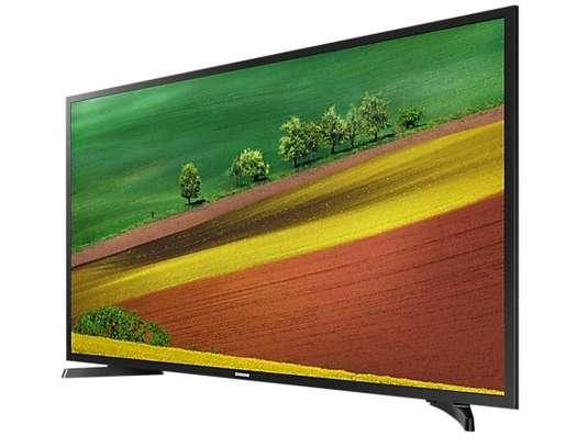 Samsung UA-32N5000 FLAT LED TV: SERIES 5 image 1