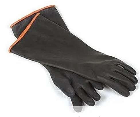 Sun Gloves (XL) image 1