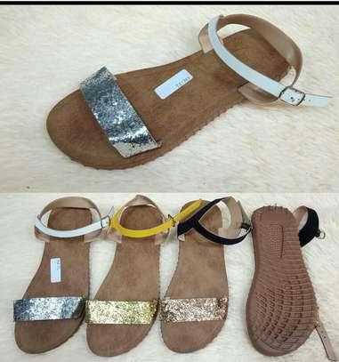 Women sandals image 4