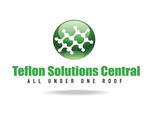 Teflon Solutions Central