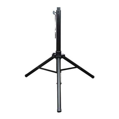 Heavy Duty Speaker Stands For Sale image 3