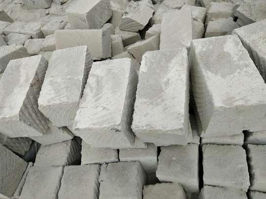 Building Stones (6×9,9×9). image 2