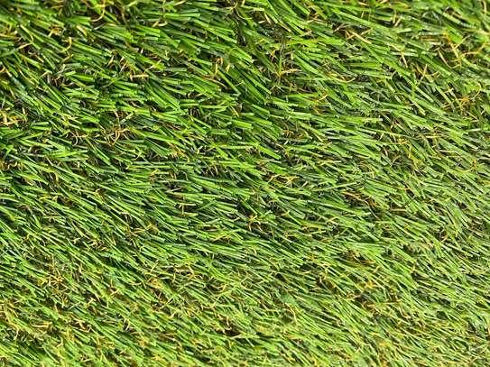 greener for longer artificial grass carpet image 4