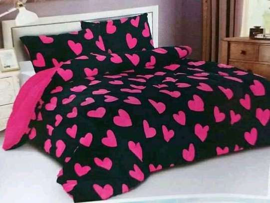 Duvets, warm and cozy image 8
