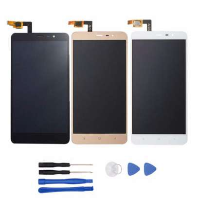 REDMI SCREEN REPLACEMENTS image 2