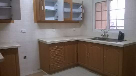 3 bedroom Apartment for rent in Nyali Cinemax. 1090 image 8