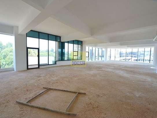 office for rent in Runda image 4