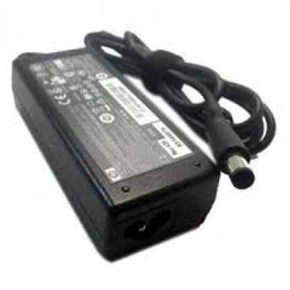 HP 19V 4.74A Big Pin AC Adapter image 1