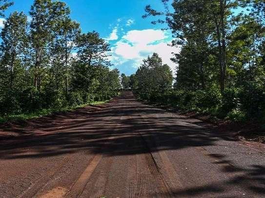 Ruiru - Land image 5