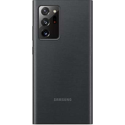 Galaxy Note 20 Ultra LED View Cover image 2