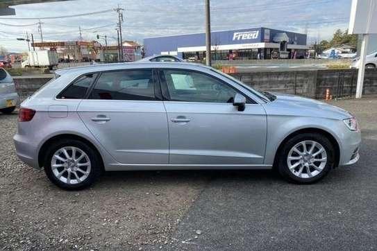 Audi A3 image 9