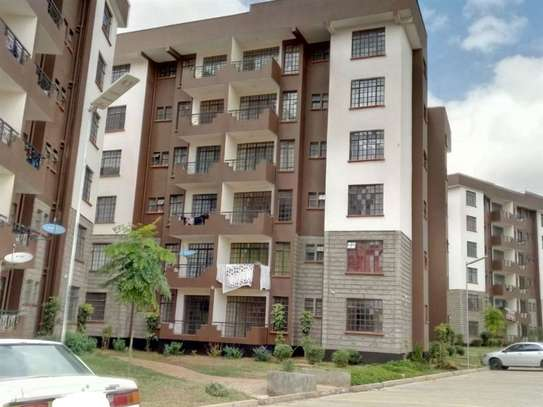 3 bedroom apartment for sale in Koma Rock image 14