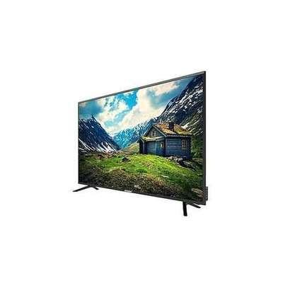 Vitron 32 - HD LED Digital TV+Free Wall Bracket image 2