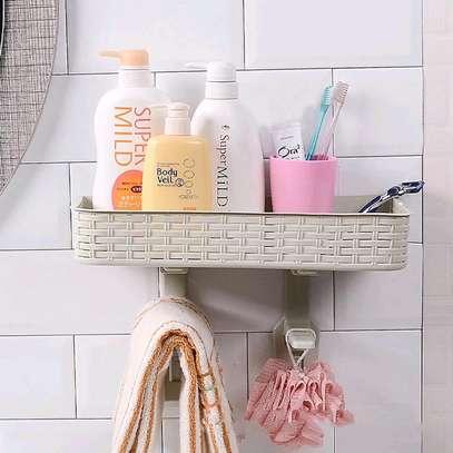 Bathroom Organiser image 8
