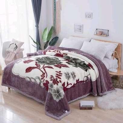 soft blankets image 4