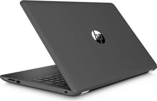 HP Notebook 15-ra008nia intel Celeron image 1
