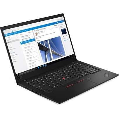 "Lenovo 14"" ThinkPad X1 Carbon image 1"