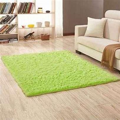 Beautiful carpets image 2