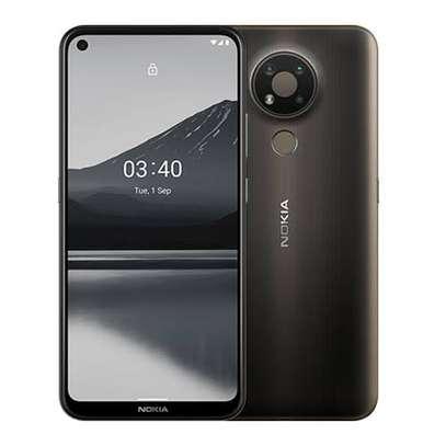 Nokia 3.4 image 2