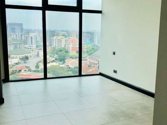 1 bedroom apartment for rent in Westlands Area image 2