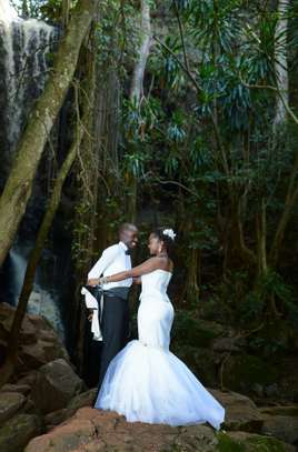 Wedding Photography Services image 4