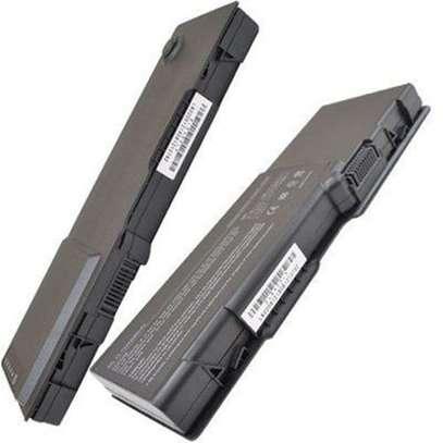 Generic Battery for HP Pavilion OA04 - OA03 image 1
