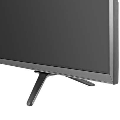 Hisense 32 Inch Smart Full HD LED TV 32B6000PW image 1