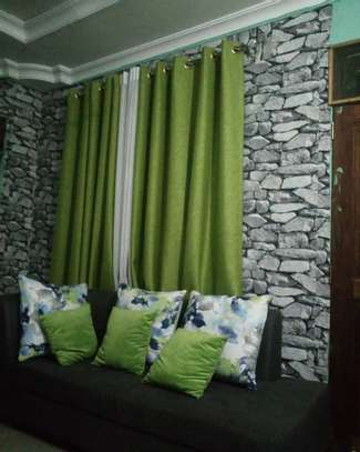 New curtains image 15