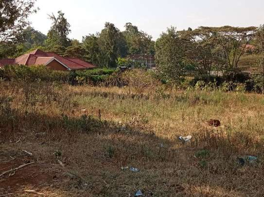 Ngong Road - Commercial Property, Land, Commercial Land, Commercial Property, Land, Commercial Land
