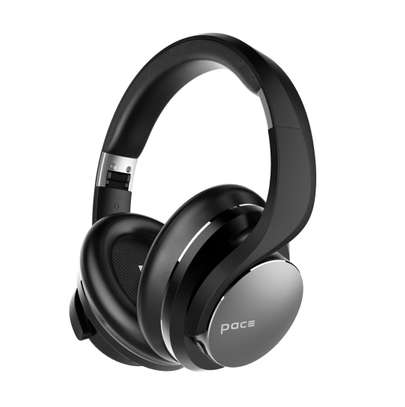 Pace Focus Wireless HeadPhones