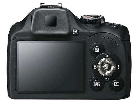 DSLR Fujifilm Camera, 14MP, 26X Superwide zoom image 2