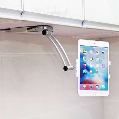 Smartphone and tablet PC holder image 1