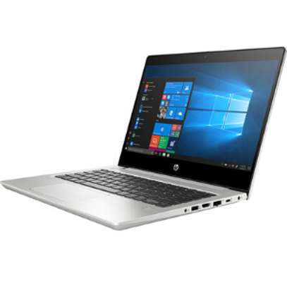 HP ProBook 430 G7 10th Generation Intel Core i7-10510U 13.3 image 1