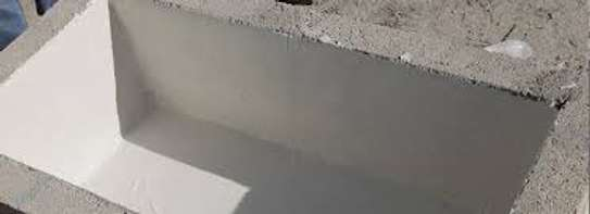 Underground Tank Waterproofing image 3