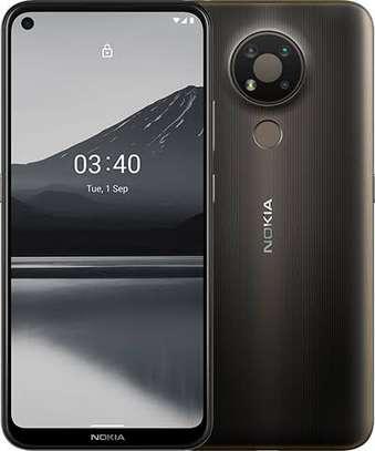 Nokia 3.4 image 3