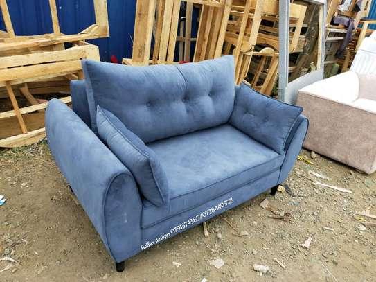 Two seater sofas for sale in Nairobi Kenya/modern sofas image 1