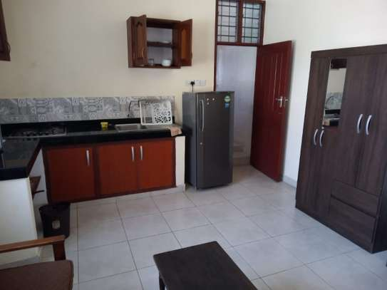 Rent 3 bedroom furnished apartments for rent in Nyali-(PARADISE) ID.504 image 11