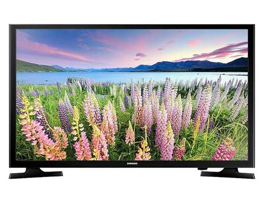 Samsung digital 40 inches brand new image 1