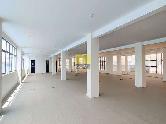Industrial Area - Office, Commercial Property image 4