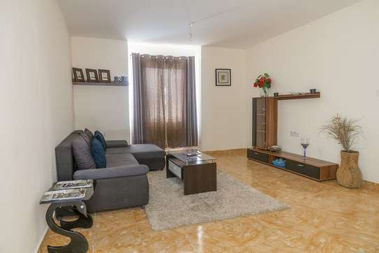2 bedroom apartment for sale in Ongata Rongai image 7