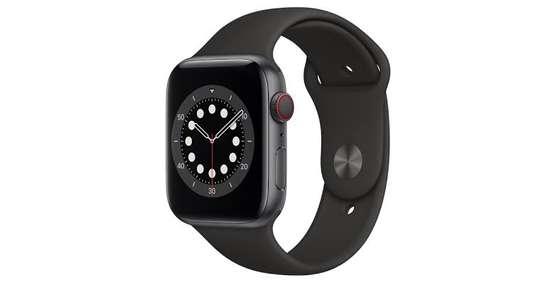 Apple Watch series 6 44mm image 1