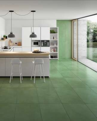 Quality Custom, Porcelain,Wooden and Ceramic Tiles from Poland. image 7